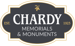 Chardy Memorials & Monuments