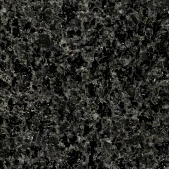 Academy Black Granite