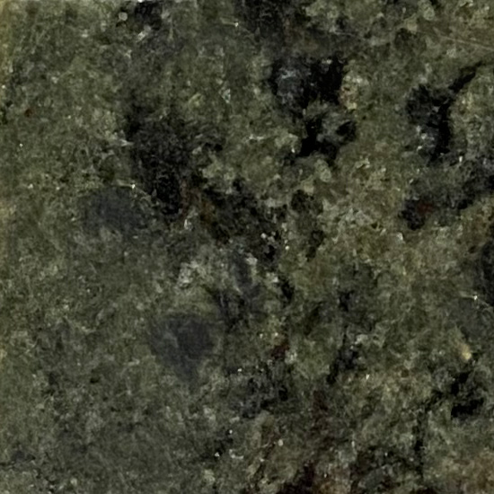 Royal Emerald Granite