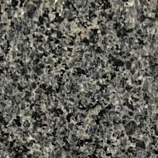 St. Cloud Gray Granite